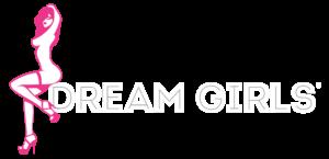 Dream Girls Detroit