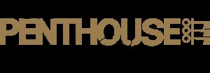 Penthouse Club