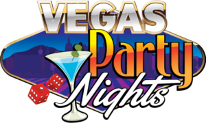 Vegas Party Nights