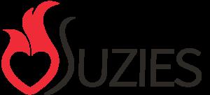 Suzie's
